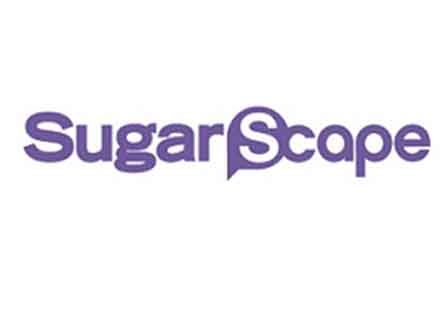 sugarscape