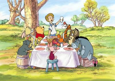 Winnie_the_Pooh_Television