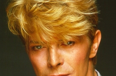 David Bowie's Hair – the Good, the Bad, the Photo You Need to Take to the Hairdressers